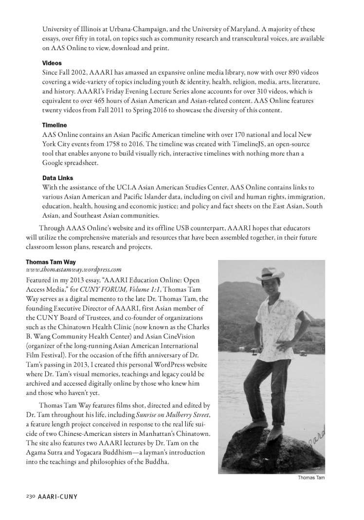 Wong - AA Matters_Page_2